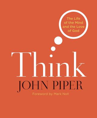 think_johnpiper